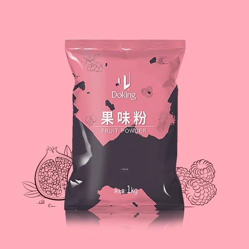 果粉固体饮料伟德app