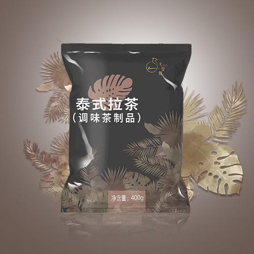 茶制品伟德app